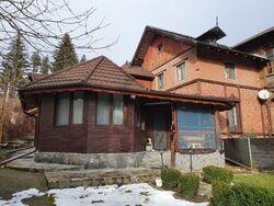 Casa de Vanzare in Sinaia (Ultracentrala, Prahova)