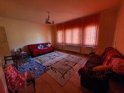 Apartament de Vanzare in Busteni (Centrala, Prahova)