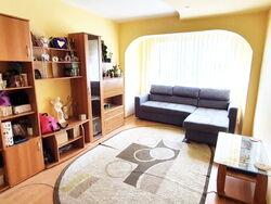 Apartament de Vanzare in Breaza (Liceul Militar, Prahova)