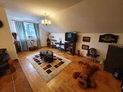 Apartament de Vanzare in Azuga (Partia de Ski, Prahova)