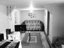 Casa de Vanzare in Sinaia (Cartierul Sfantul ILIE, Prahova)