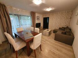 Apartament de Vanzare in Sinaia (Furnica, Prahova)