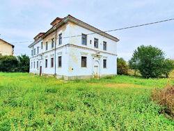 Spatiu Comercial de Vanzare in Filipesti (Filipestii de Padure, Prahova)
