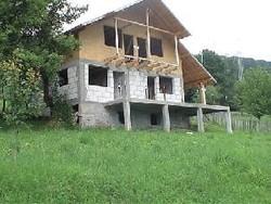 Casa de Vanzare in Valea Doftanei (Traisteni, Prahova)