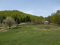 Teren de Vanzare in Breaza (Capul Campului, Prahova)