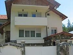 Vila de Inchiriat in Busteni (Piatra Arsa, Prahova)