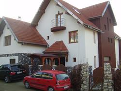 Vila de Vanzare in Predeal (Trei Brazi, Brasov)