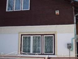 Casa de Inchiriat in Sinaia (1 Mai, Prahova)