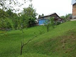 Teren de Vanzare in Breaza (Semicentrala, Prahova)