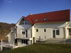 Pensiune de Vanzare in Breaza (Valea Tarsei, Prahova)