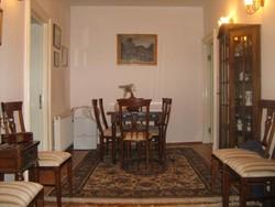 Apartament in Casa/Vila de Vanzare in Sinaia (Centrala, Prahova)