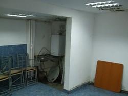 Spatiu Comercial de Vanzare in Busteni (Ultracentrala, Prahova)