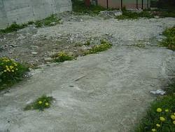 Teren Intravilan de Vanzare in Busteni (DN1, Prahova)