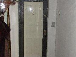 Apartament de Inchiriat in Campina (Centrala, Prahova)