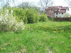 Teren Intravilan de Vanzare in Cornu (Centrala, Prahova)