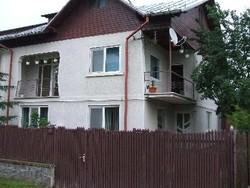 Casa de Vanzare in Breaza (Centrala, Prahova)