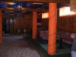 Spatiu Turistic de Vanzare in Breaza (Centrala, Prahova)