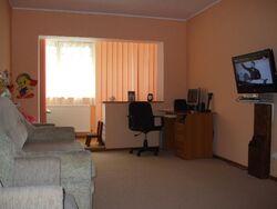 Apartament de Vanzare in Busteni (Telecabina, Prahova)