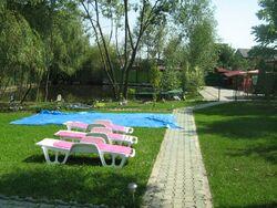 Vila de Vanzare in Campina (Centrala, Prahova)
