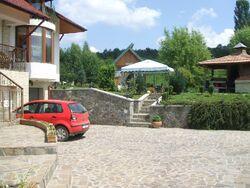 Vila de Vanzare in Campina
