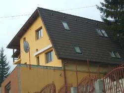 Casa de Vanzare in Busteni (Zamora, Prahova)
