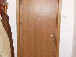 Apartament de Vanzare in Sinaia (Malul Spitalului, Prahova)