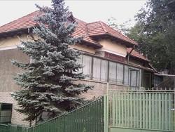 Casa de Vanzare in Telega (Prahova)