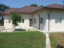 Casa de Vanzare in Mislea (Prahova)