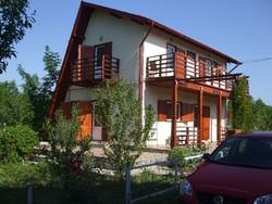 Casa de Vanzare in Brebu (Semicentrala, Prahova)