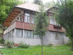 Casa de Vanzare in Sinaia (Cumpatu, Prahova)