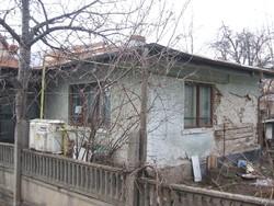 Casa de Vanzare in Campina (Campinita, Prahova)