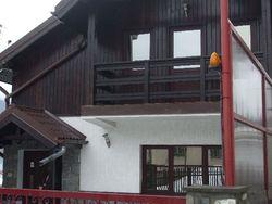Casa de Vanzare in Sinaia (Izvor, Prahova)