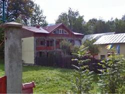 Casa de Vanzare in Busteni (Piatra Arsa, Prahova)