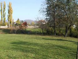 Teren de Vanzare in Breaza (Ultracentrala, Prahova)