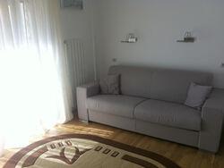Sinaia Residence, Sinaia. Proiect imobiliar in Sinaia. 1 imobil disponibil.