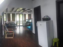 Alpin, Sinaia. Proiect imobiliar in Sinaia. 1 imobil disponibil.