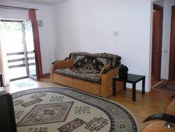Kalinderu, Busteni. Proiect imobiliar in Busteni. 1 imobil disponibil.