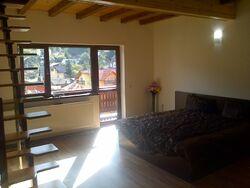 Panoramic, Busteni. Proiect imobiliar in Busteni. 1 imobil disponibil.