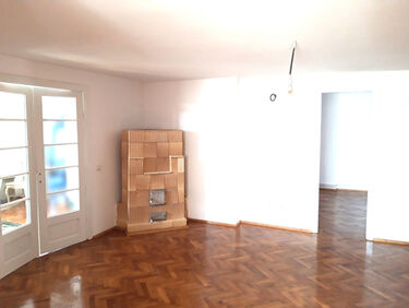 Apartament de Vanzare in Comarnic