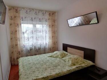 Casa de Vanzare in Busteni