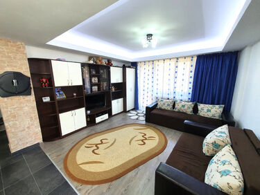Apartament de Vanzare in Busteni
