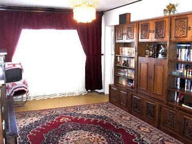 Apartament de Vanzare in Campina