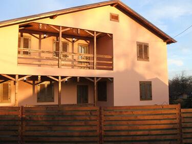 Casa de Vanzare in Cornu
