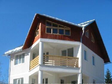 Apartament de Vanzare in Azuga