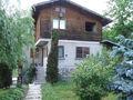 Casa de Vanzare in Provita, 119.000 €