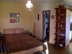 Apartament de Vanzare in Sinaia